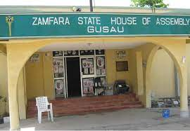 Assembly suspends 2 Zamfara lawmakers for aiding banditry