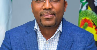 NPA: Bello-Koko to Push for Digitalization Of African Ports