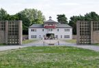 Concentration-camp guard to stand trial for 3,518 murders between 1942 and 1945
